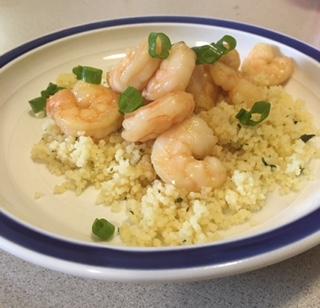 shrimp10